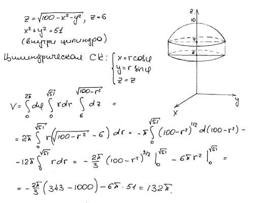 высшая математика ортогональный множества для чайников поговорим обо всем
